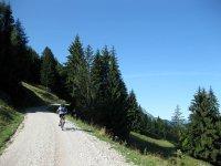 Unterberghorn: Bild #18