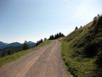 Unterberghorn: Bild #20