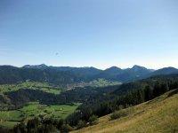 Unterberghorn: Bild #21