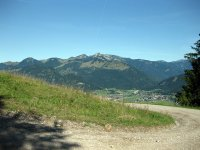 Unterberghorn: Bild #22
