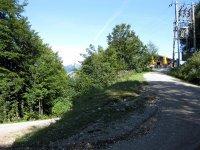 Unterberghorn: Bild #24