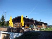 Unterberghorn: Bild #25
