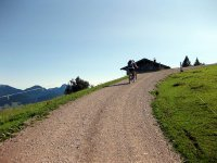 Unterberghorn: Bild #26