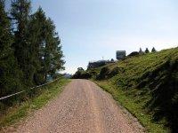 Unterberghorn: Bild #31