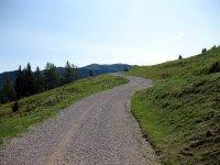 Unterberghorn: Bild #33
