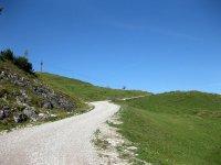 Unterberghorn: Bild #34