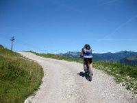Unterberghorn: Bild #35