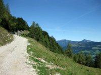 Unterberghorn: Bild #37