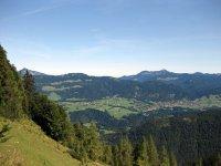 Unterberghorn: Bild #38