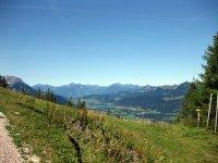 Unterberghorn: Bild #39