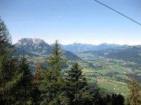 Unterberghorn: Bild #40