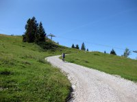 Unterberghorn: Bild #42