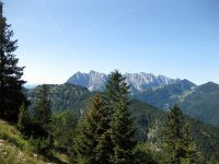 Unterberghorn: Bild #43