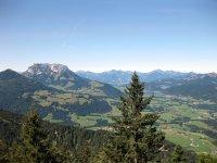 Unterberghorn: Bild #44