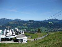 Unterberghorn: Bild #45