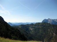 Unterberghorn: Bild #48