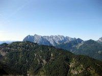 Unterberghorn: Bild #49