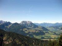 Unterberghorn: Bild #50