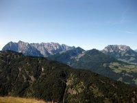 Unterberghorn: Bild #51