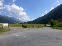 Keschhütte: Bild #3