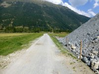 Keschhütte: Bild #5