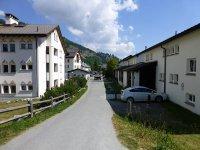 Keschhütte: Bild #8