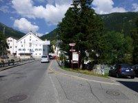 Keschhütte: Bild #9
