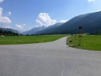 Keschhütte: Bild #11