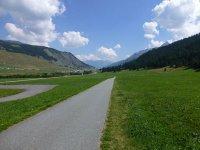 Keschhütte: Bild #12