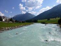 Keschhütte: Bild #15