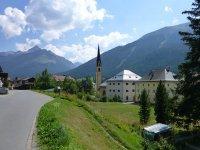 Keschhütte: Bild #17