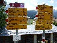 Keschhütte: Bild #18