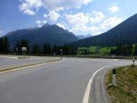 Keschhütte: Bild #20