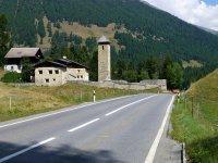 Keschhütte: Bild #21