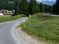 Keschhütte: Bild #23