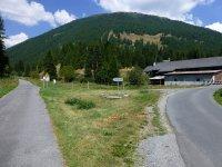 Keschhütte: Bild #24