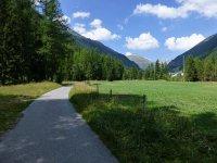 Keschhütte: Bild #26