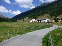 Keschhütte: Bild #27