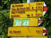 Keschhütte: Bild #28