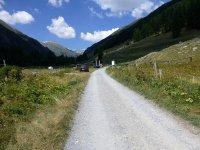 Keschhütte: Bild #30