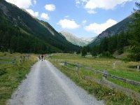 Keschhütte: Bild #32