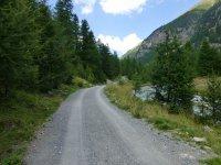 Keschhütte: Bild #33