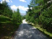 Keschhütte: Bild #34