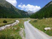 Keschhütte: Bild #36