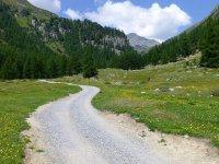 Keschhütte: Bild #37