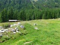 Keschhütte: Bild #38