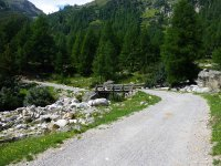 Keschhütte: Bild #39