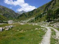 Keschhütte: Bild #40