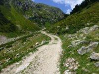 Keschhütte: Bild #41