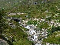 Keschhütte: Bild #46